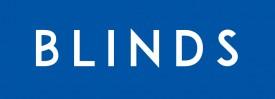 Blinds Alford - Signature Blinds